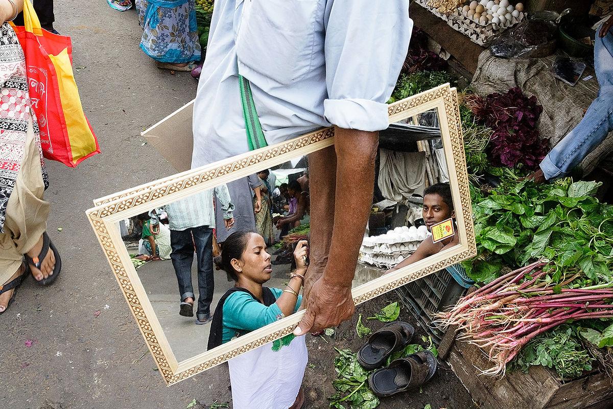 Soumyendra Saha 12 Street Photography