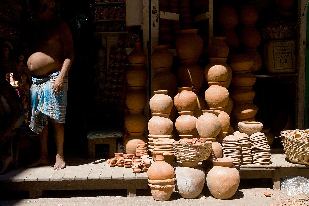 Soumyendra Saha 5 Street Photography