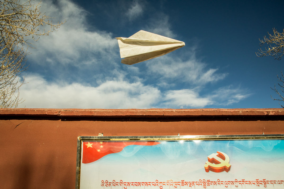 Szymon Lewinski 10 Street Photography 1