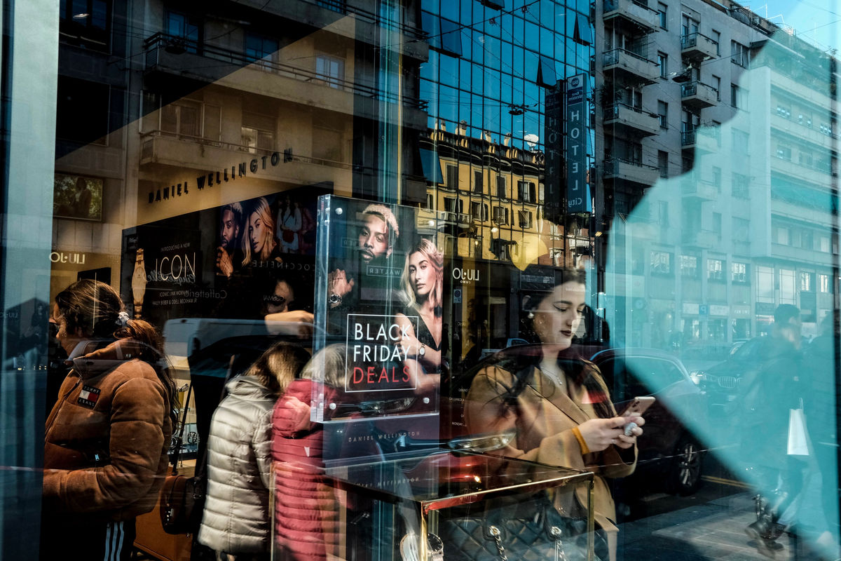 Valeria Cammareri 11 Street Photography