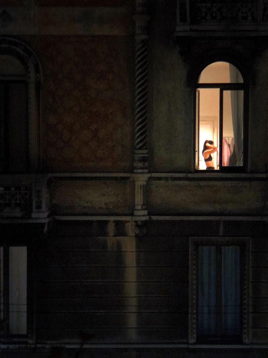 Valeria Cammareri 2 Street Photography