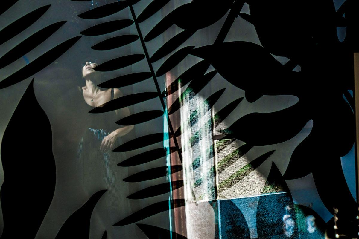 Valeria Cammareri 4 Street Photography