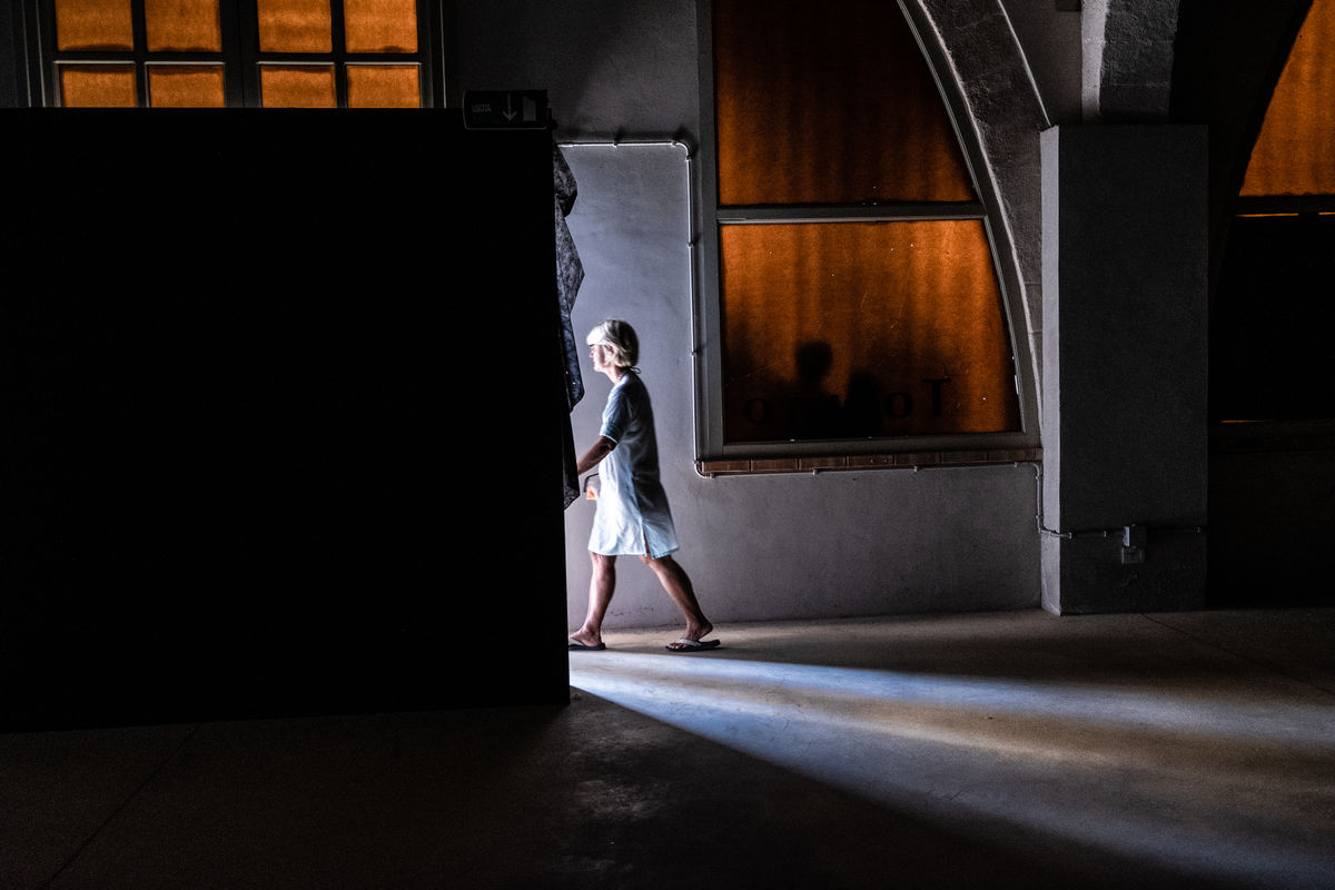 Valeria Cammareri 5 Street Photography