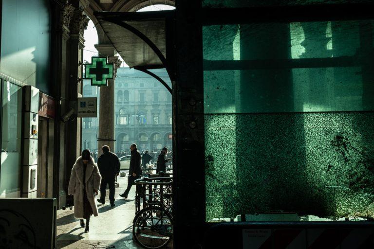 Valeria Cammareri 6 Street Photography 768x512