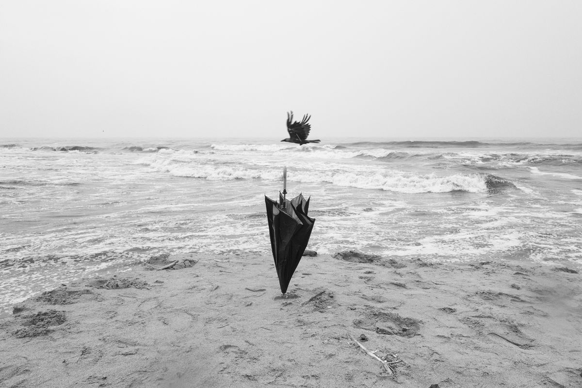 Viduthalai Mani Dharmaraj 10 Street Photography