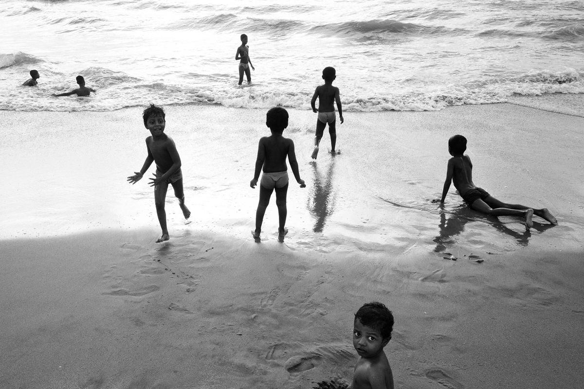 Viduthalai Mani Dharmaraj 7 Street Photography