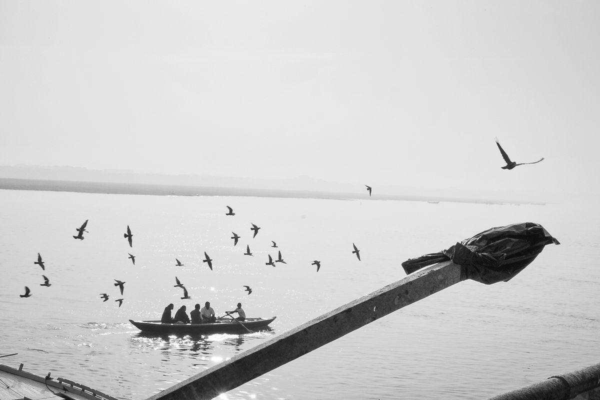 Viduthalai Mani Dharmaraj 9 Street Photography
