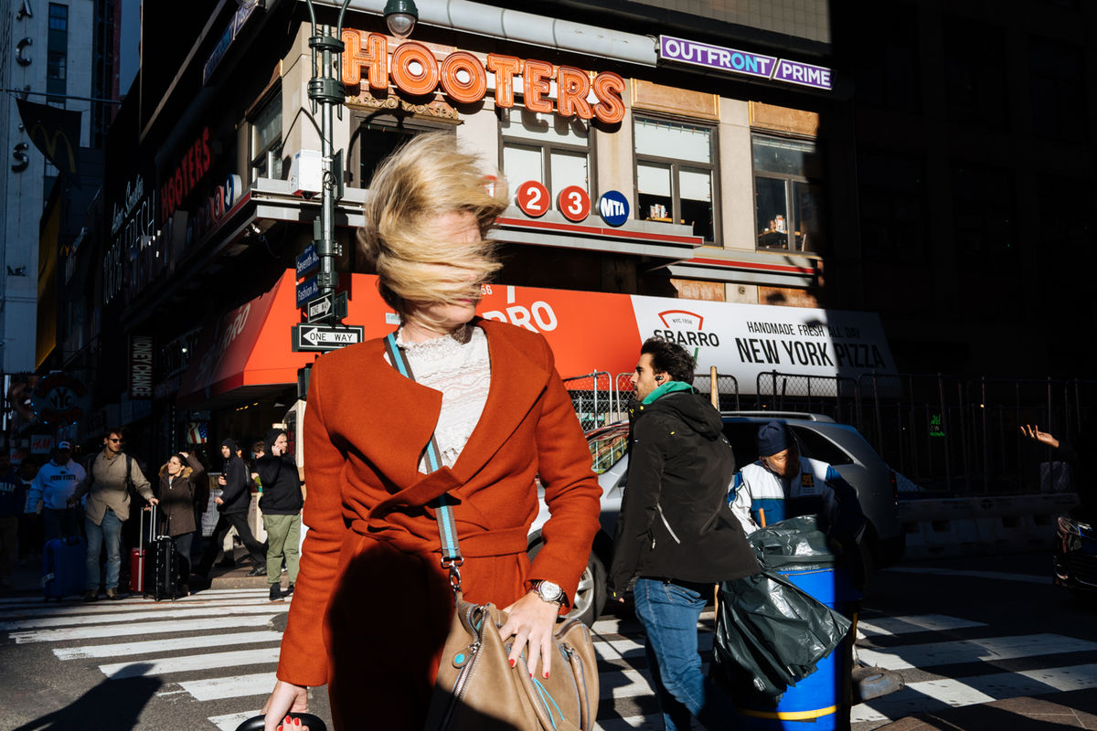 Mathias Wasik Eyeshot Iwashere 008 Street Photography