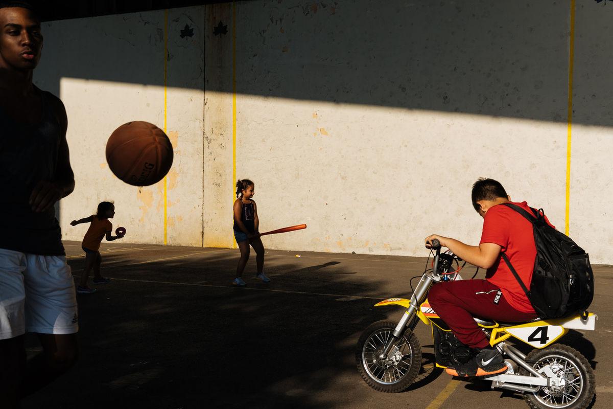 Mathias Wasik Eyeshot Iwashere 009 Street Photography