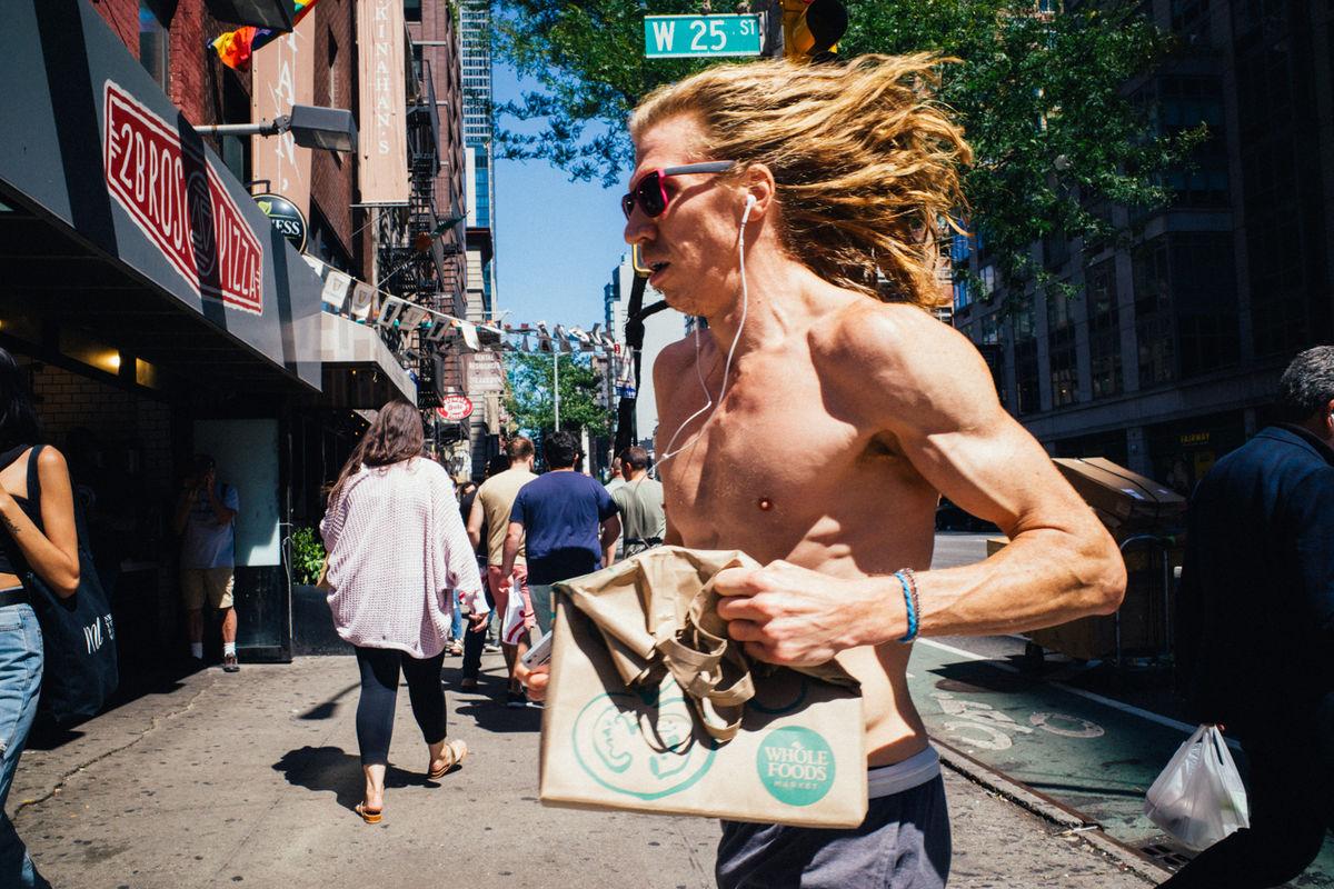 Mathias Wasik Eyeshot Iwashere 012 Street Photography