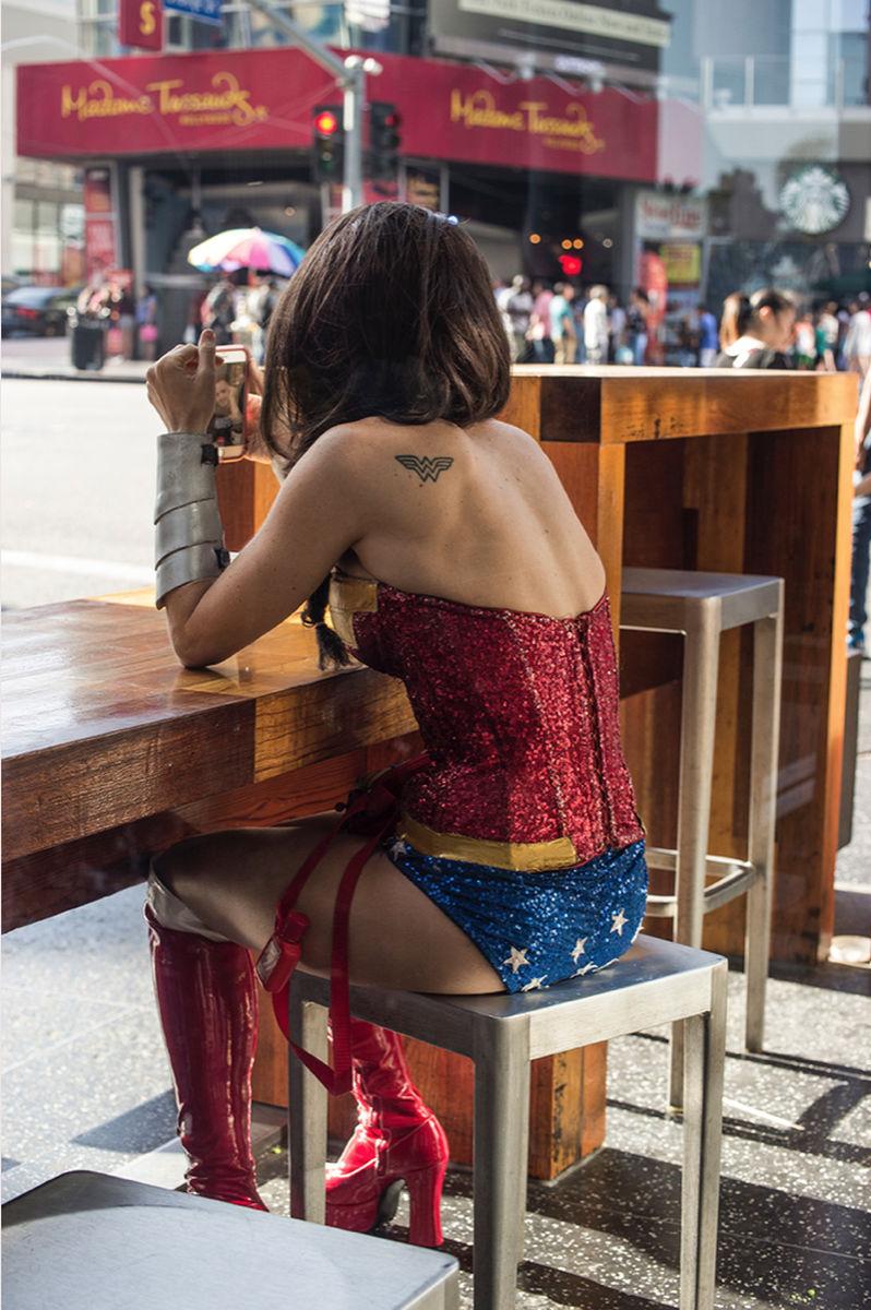 Andy Hann 1 Street Photography