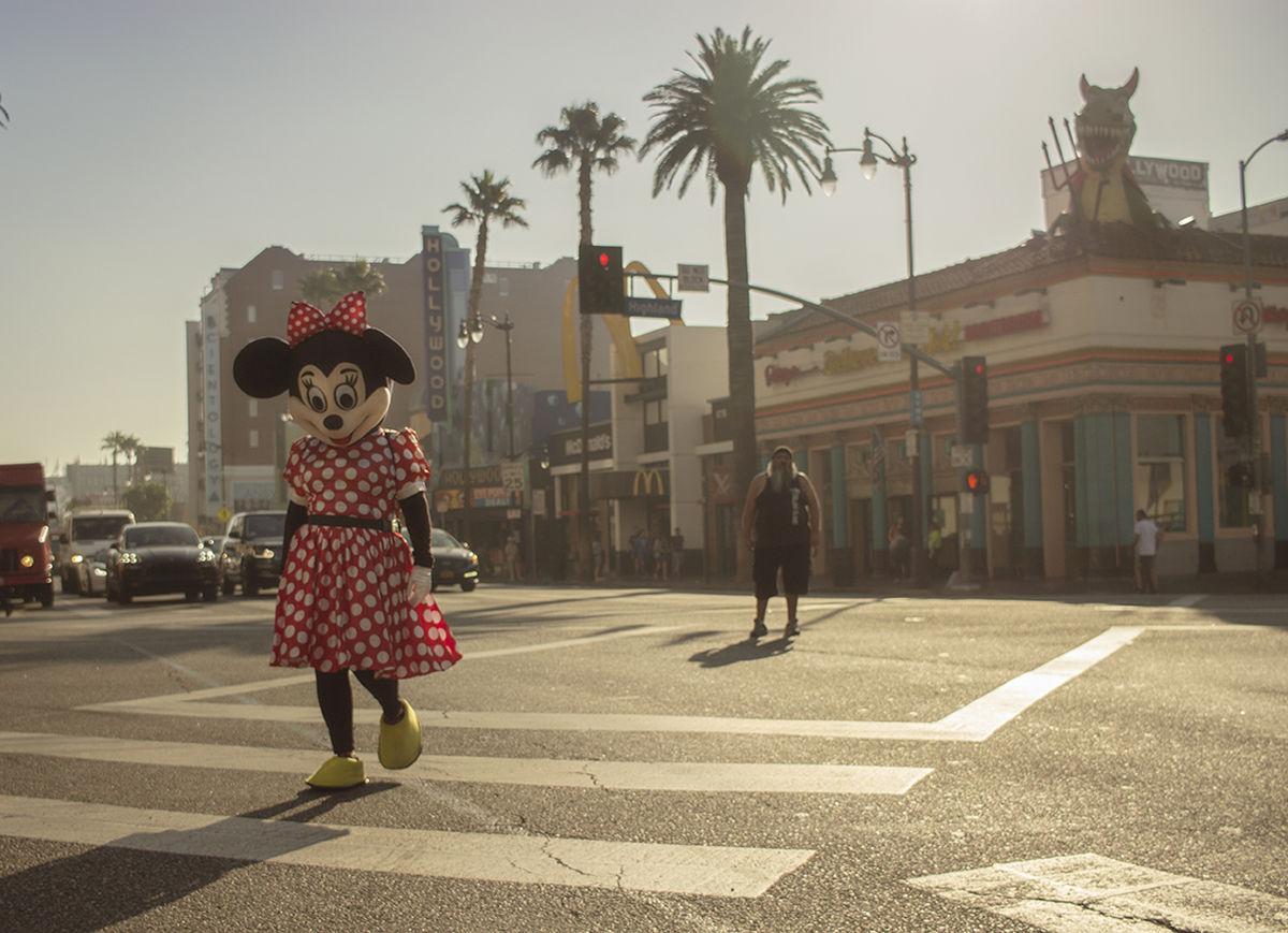 Andy Hann 2 Street Photography