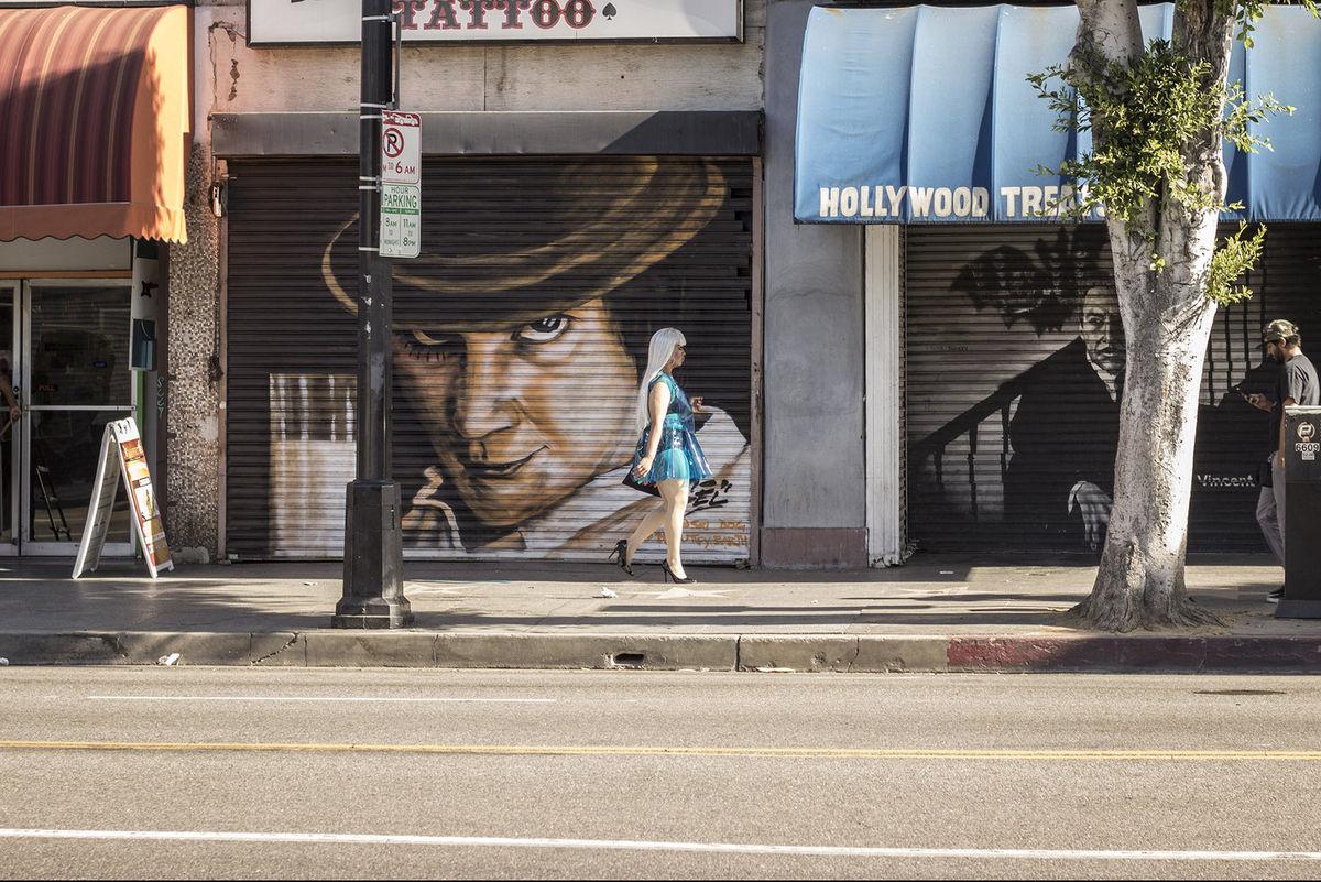 Andy Hann 6 Street Photography