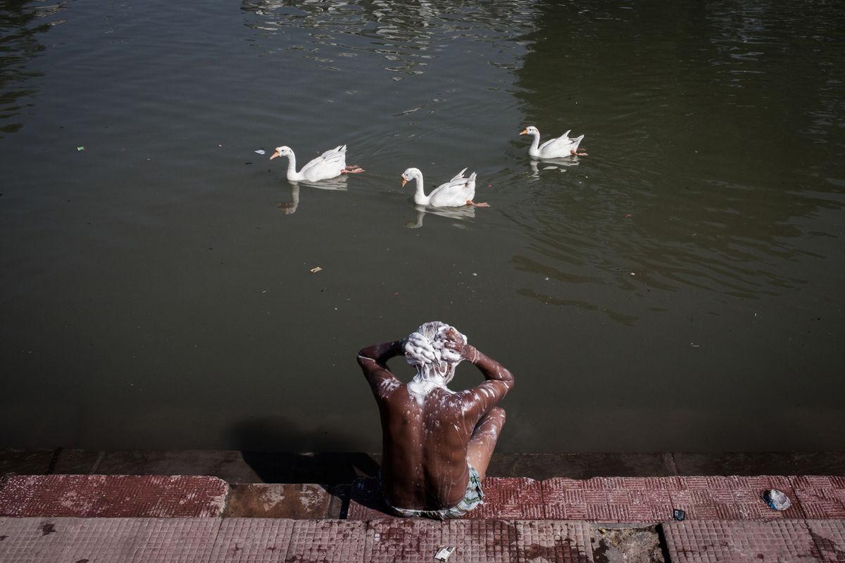 Dimitris Makrygiannakis 9 Street Photography