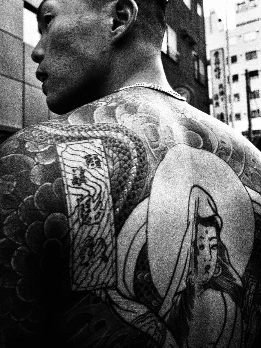 Ekin Küçük 12 Street Photography 900x1200