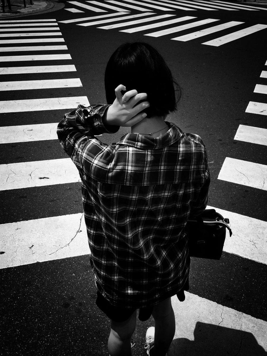 Ekin Küçük 8 Street Photography 900x1200