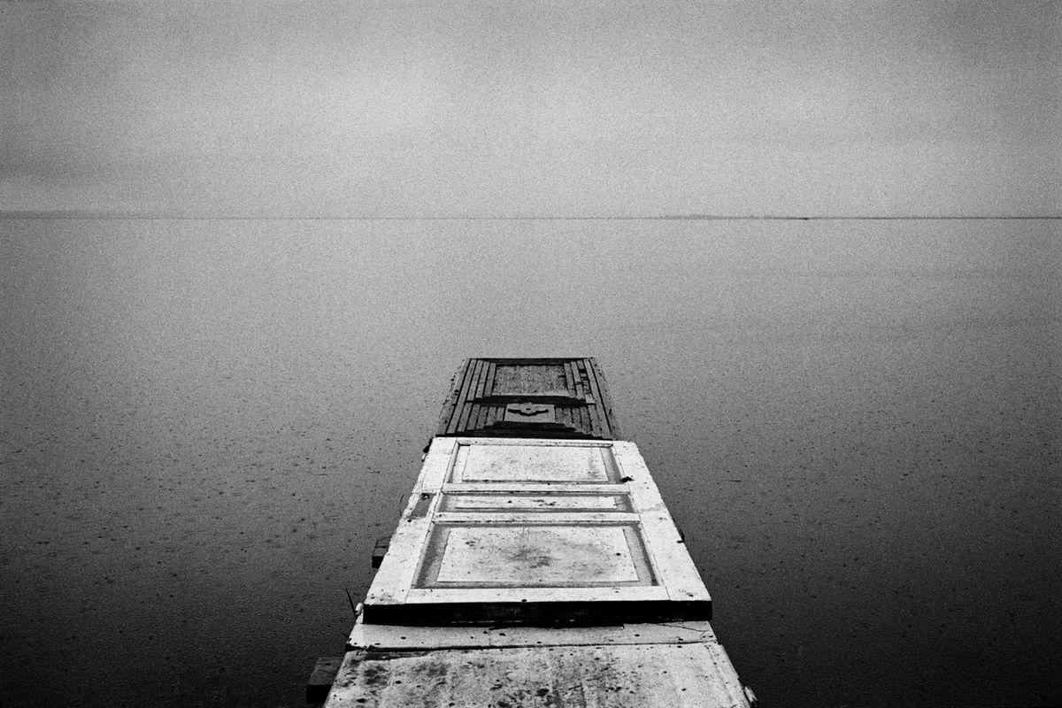 Emil Gataullin 10 Street Photography