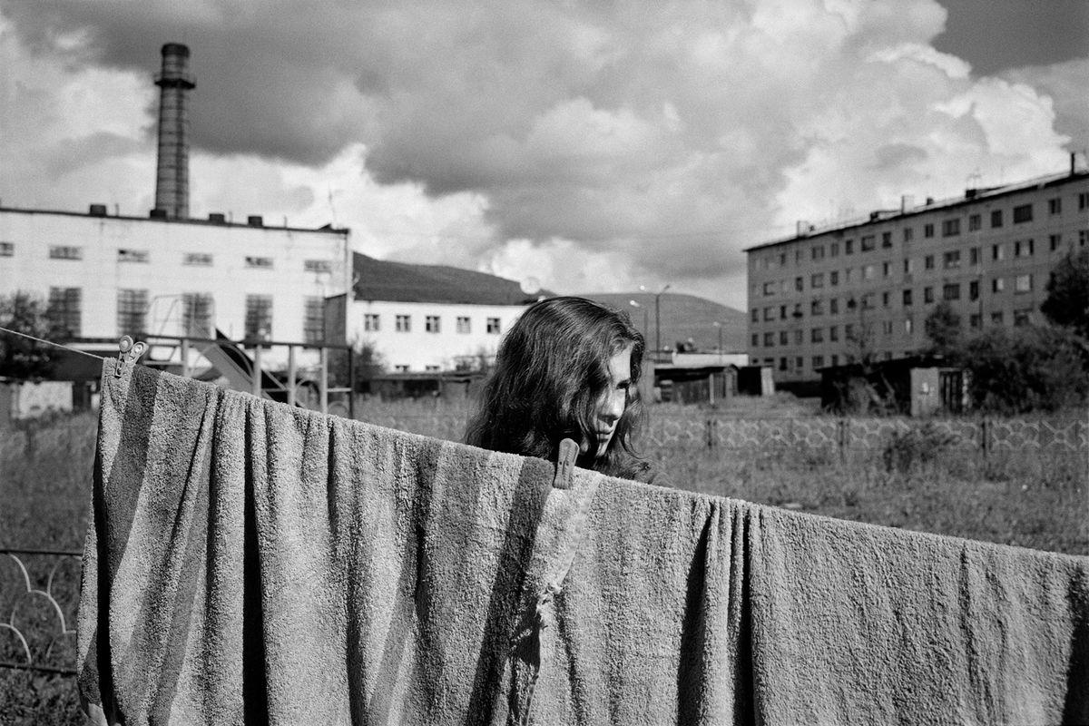 Emil Gataullin 11 Street Photography
