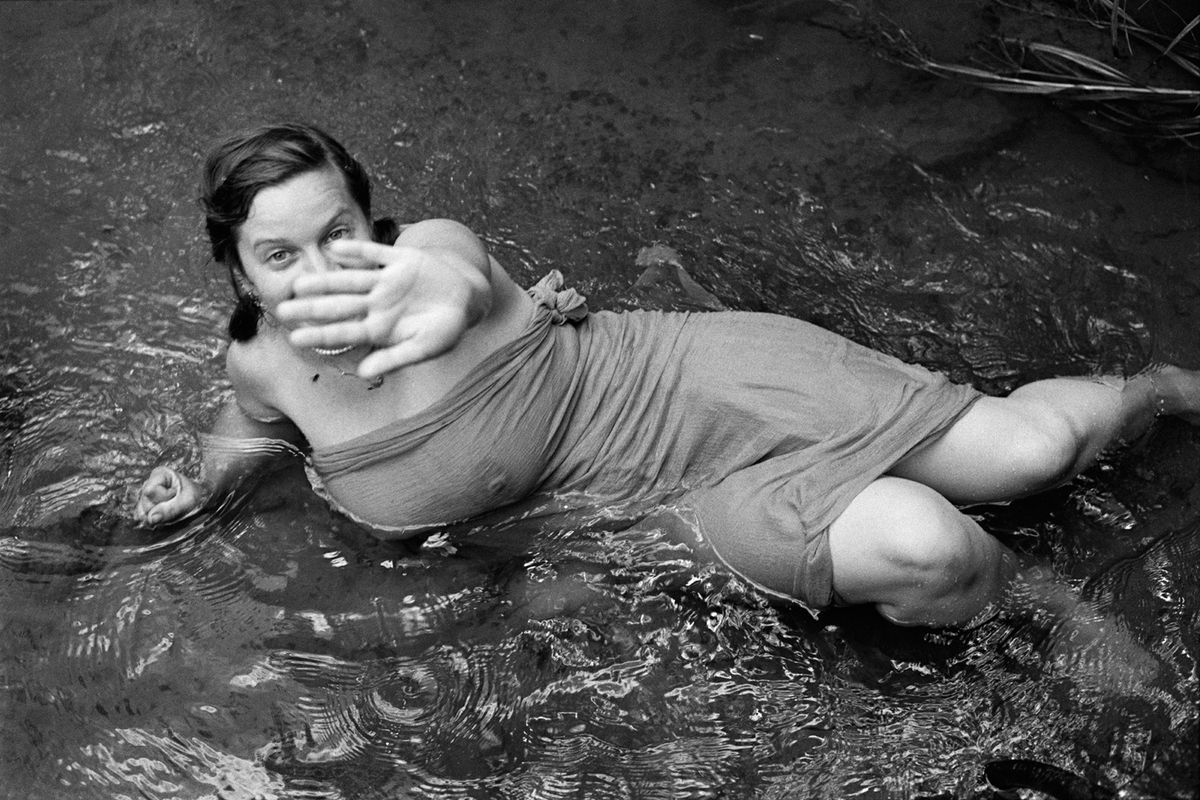 Emil Gataullin 13 Street Photography