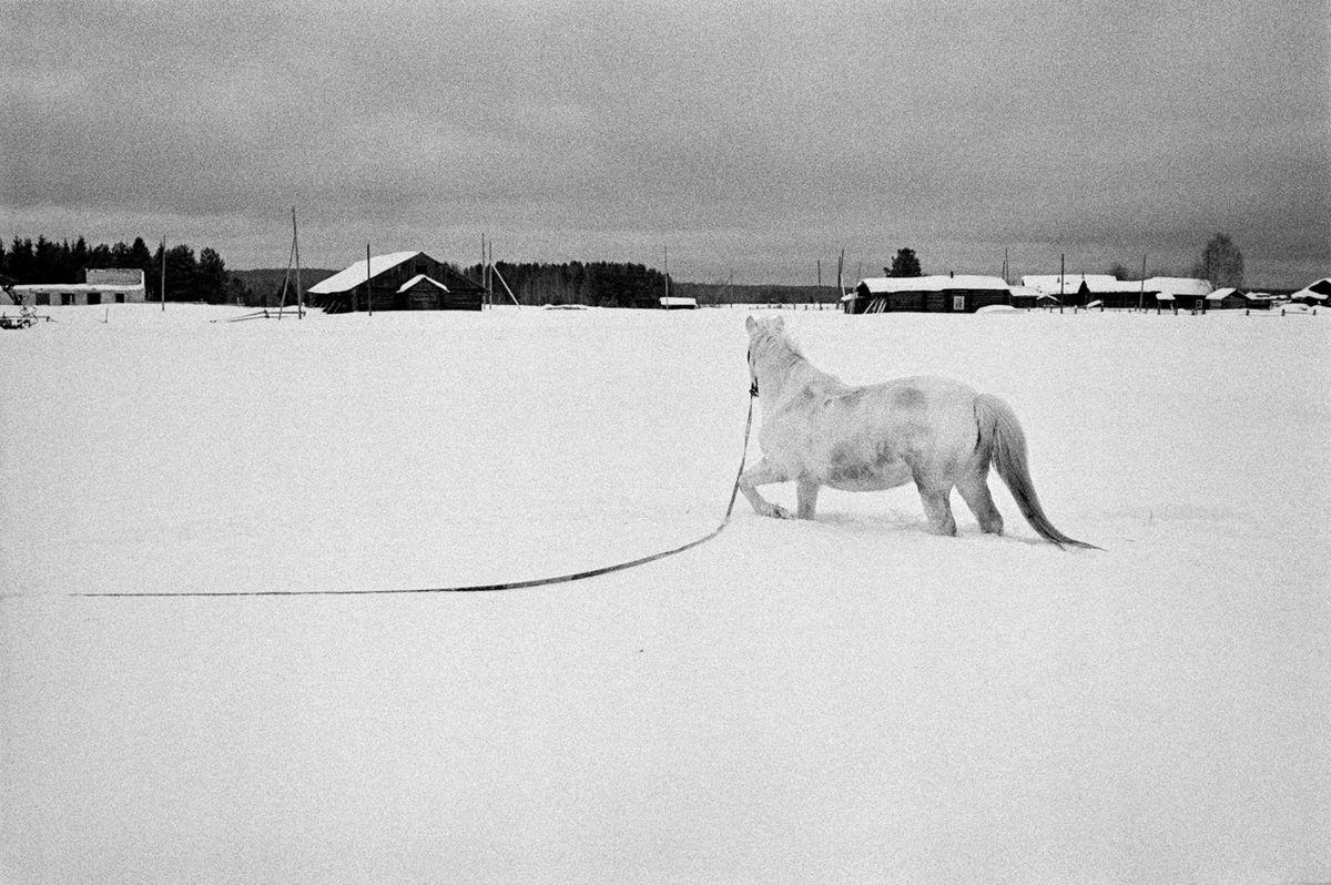 Emil Gataullin 14 Street Photography