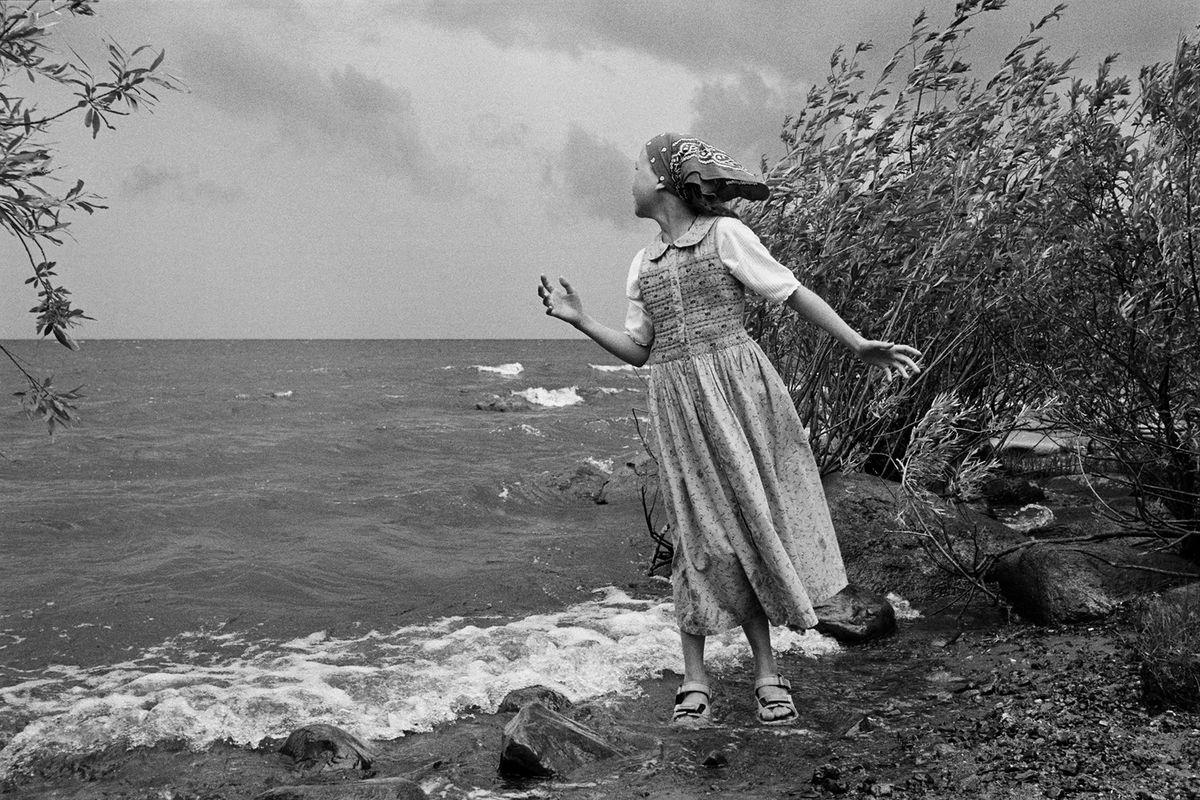 Emil Gataullin 1 Street Photography