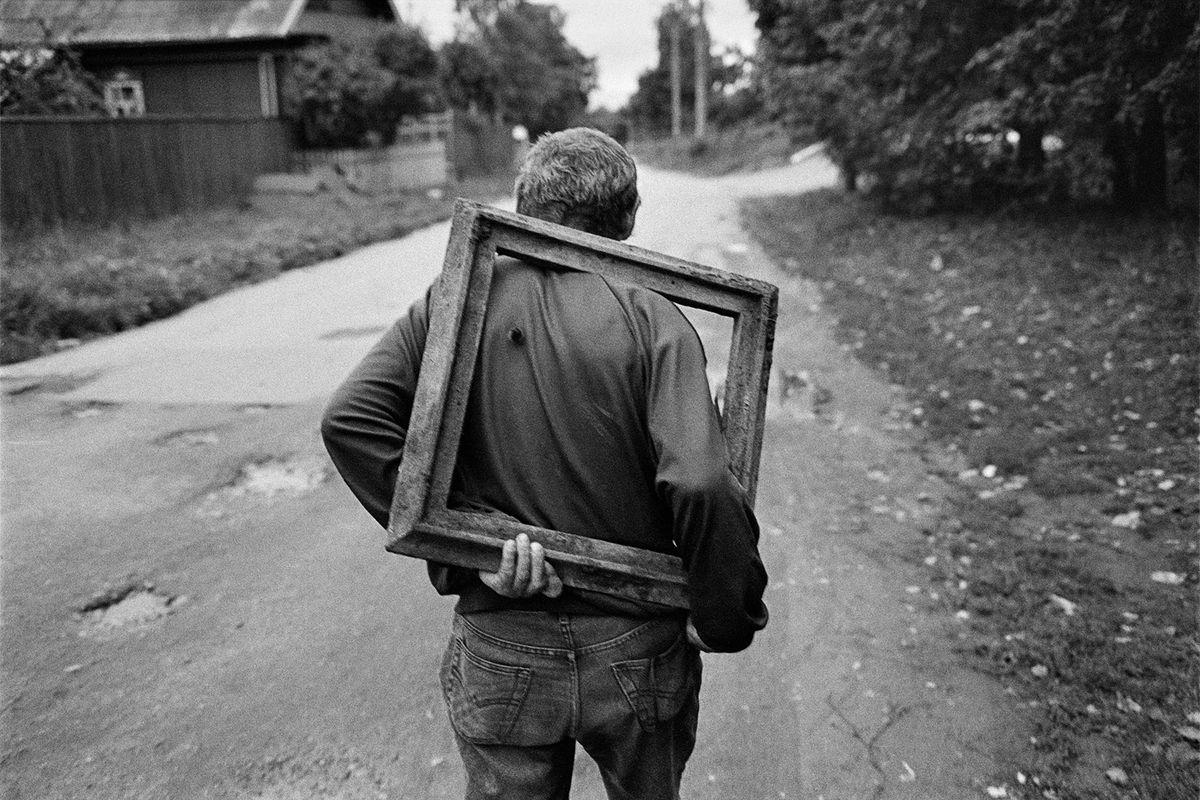 Emil Gataullin 3 Street Photography