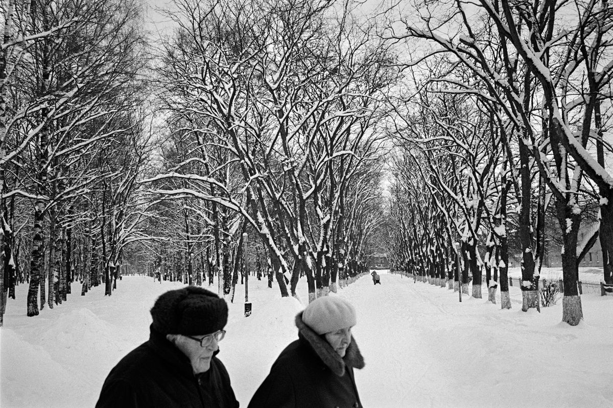 Emil Gataullin 7 Street Photography