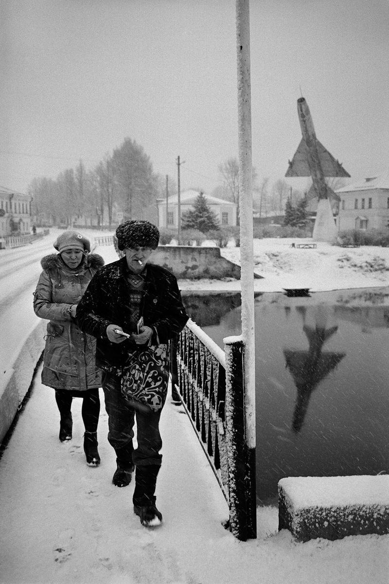 Emil Gataullin 9 Street Photography