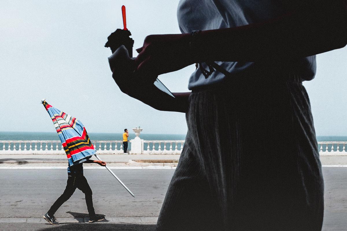 Helmi Dalhoumi 1 Street Photography