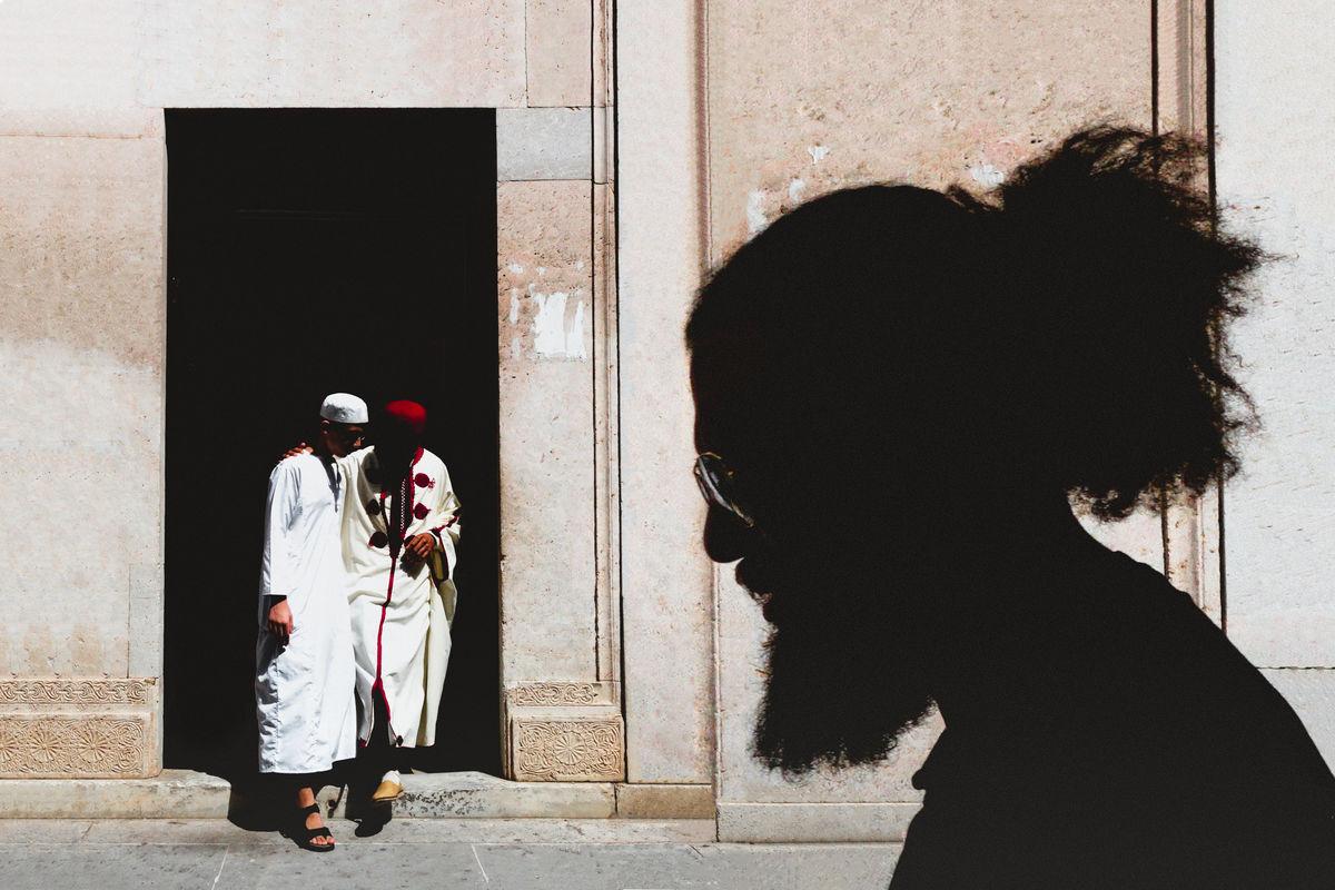 Helmi Dalhoumi 2 Street Photography