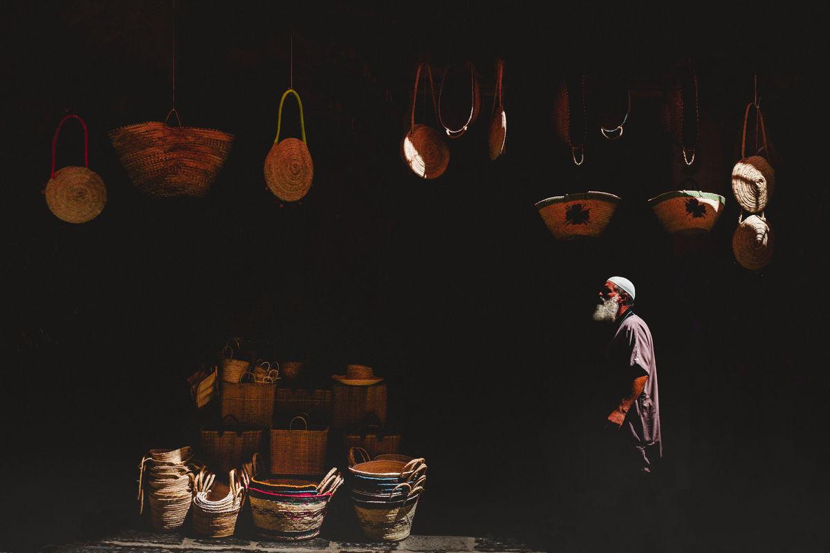 Helmi Dalhoumi 3 Street Photography