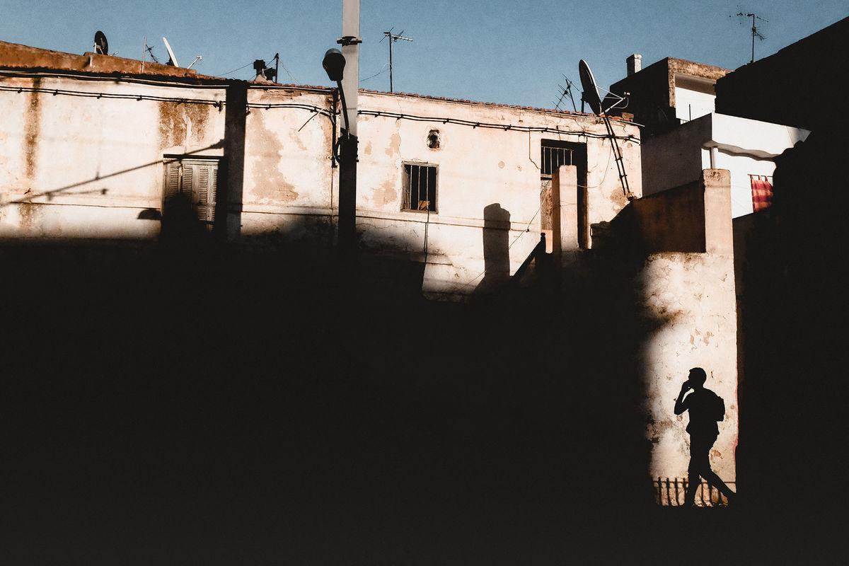 Helmi Dalhoumi 5 Street Photography