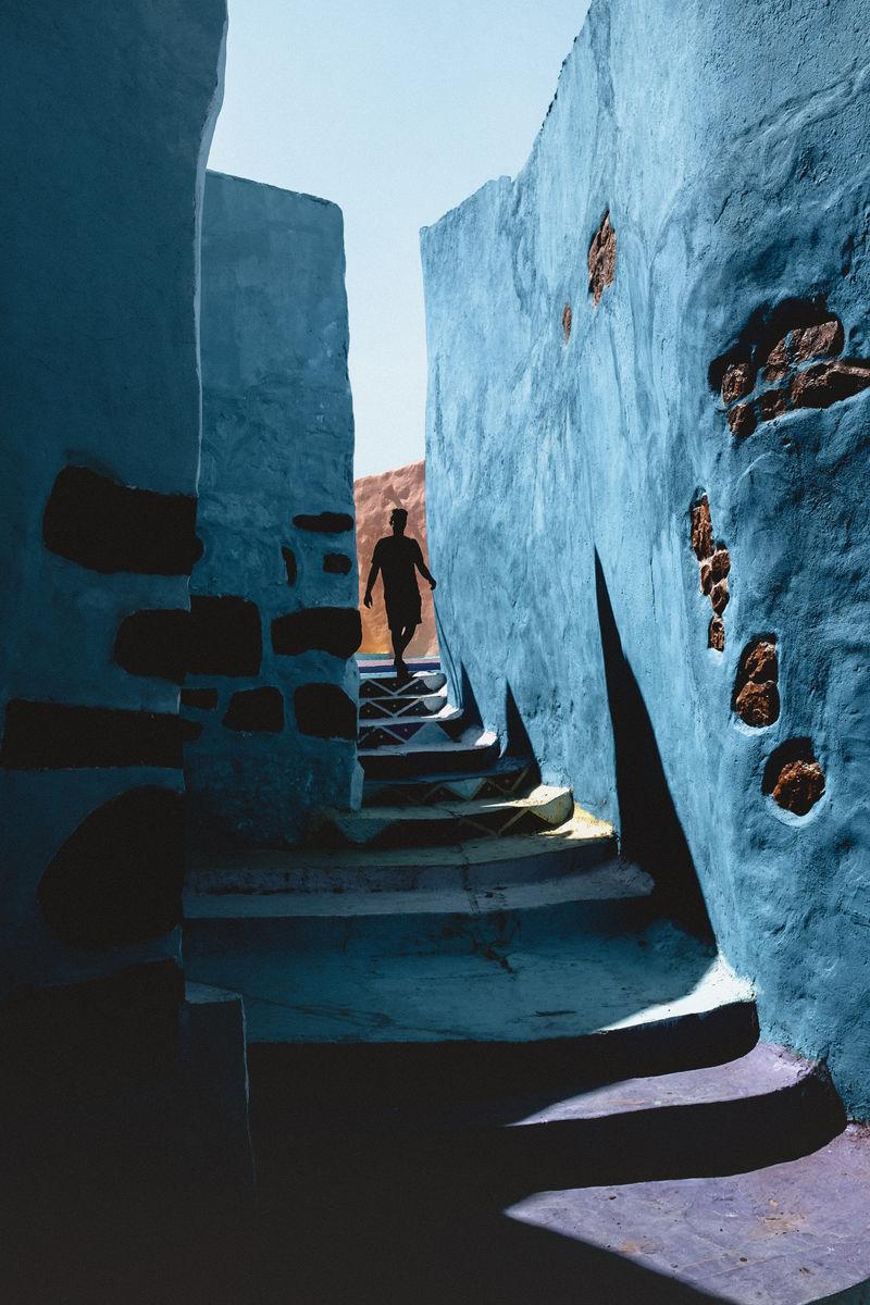 Helmi Dalhoumi 7 Street Photography