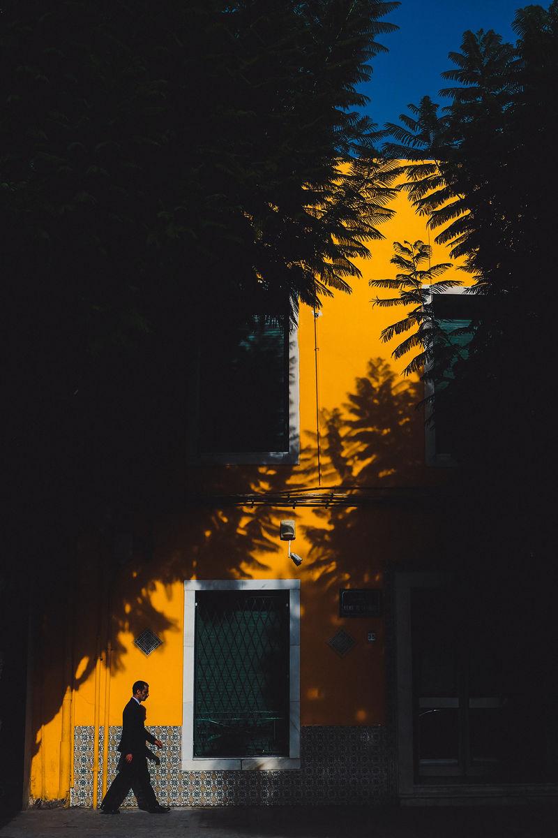 Helmi Dalhoumi 8 Street Photography