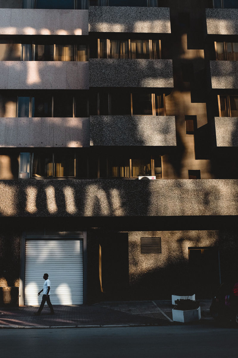 Helmi Dalhoumi 9 Street Photography