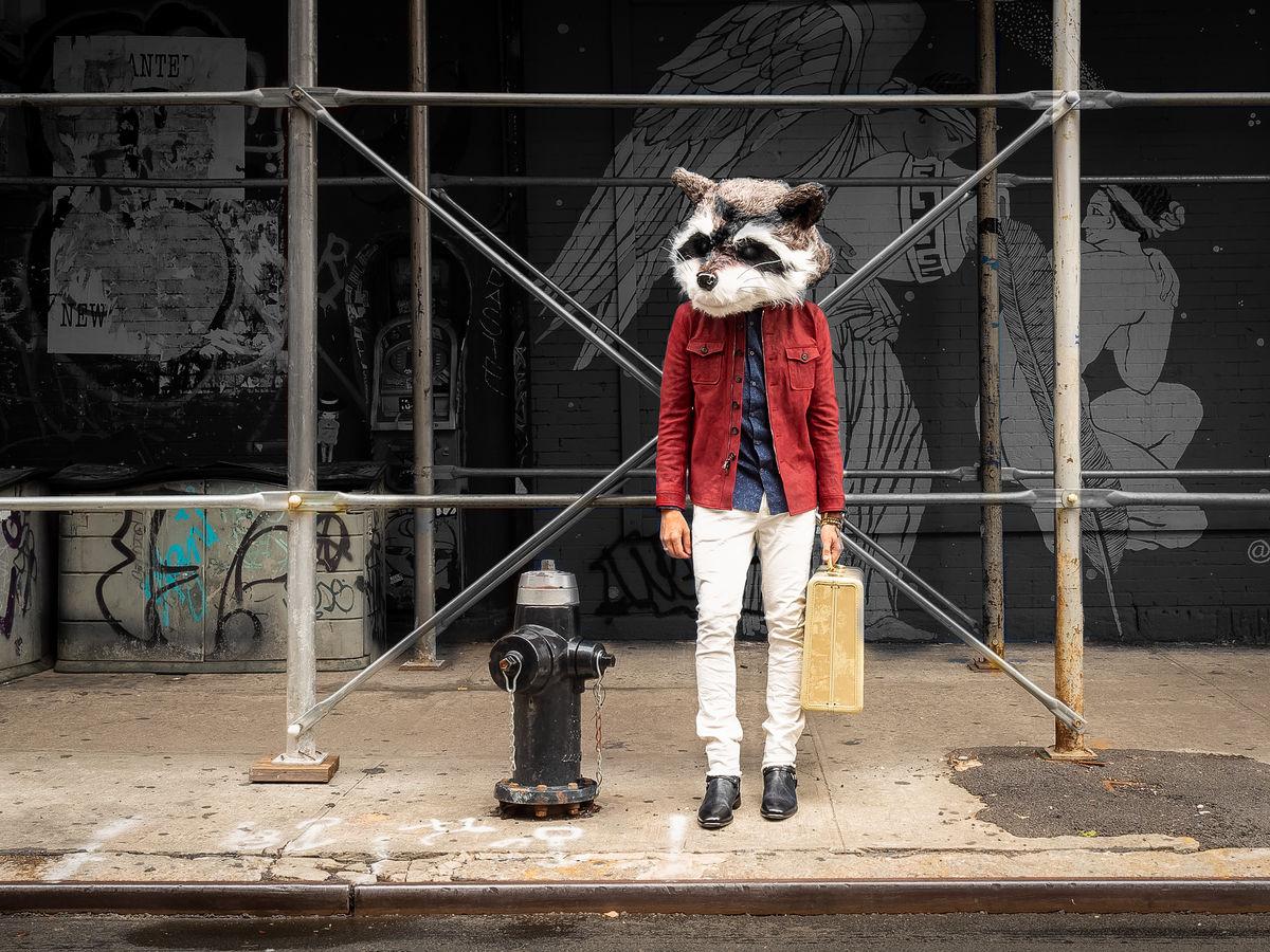 Joseph Cela 1 Street Photography