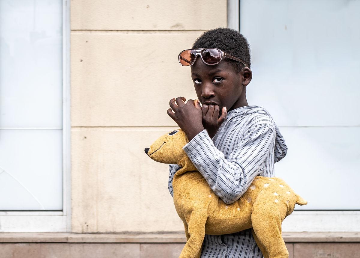 Joseph Cela 2 Street Photography