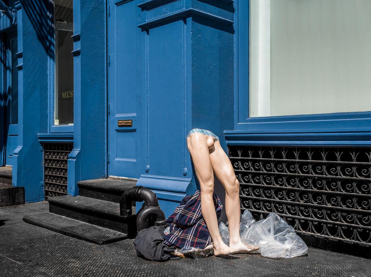 Joseph Cela 8 Street Photography