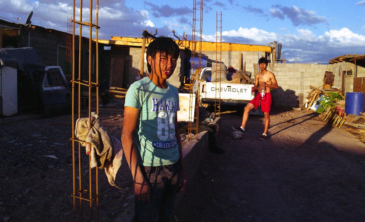 Kaio Bastos 11 Street Photography
