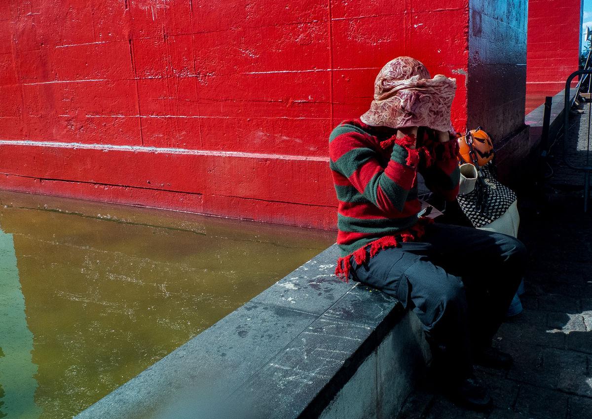Kaio Bastos 6 Street Photography