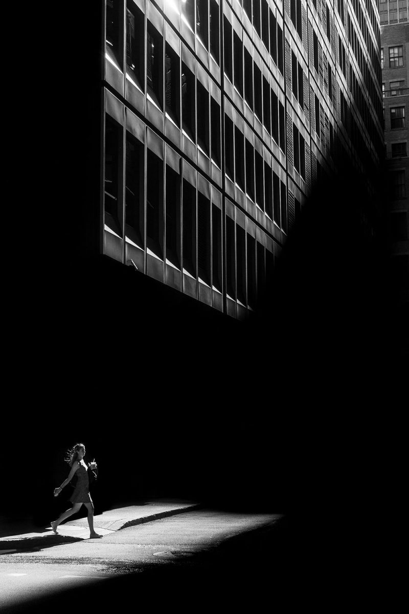 Leng Ung 1 Street Photography 800x1200