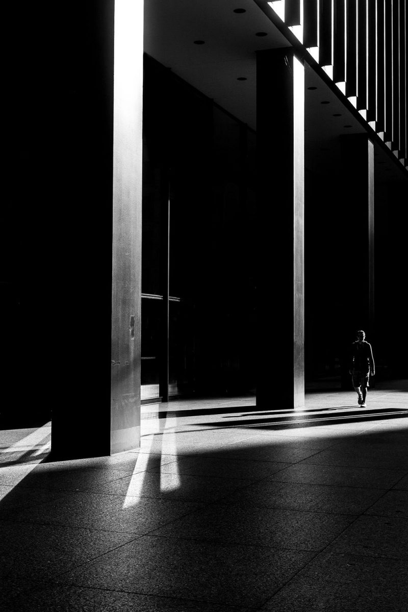 Leng Ung 2 Street Photography 800x1200
