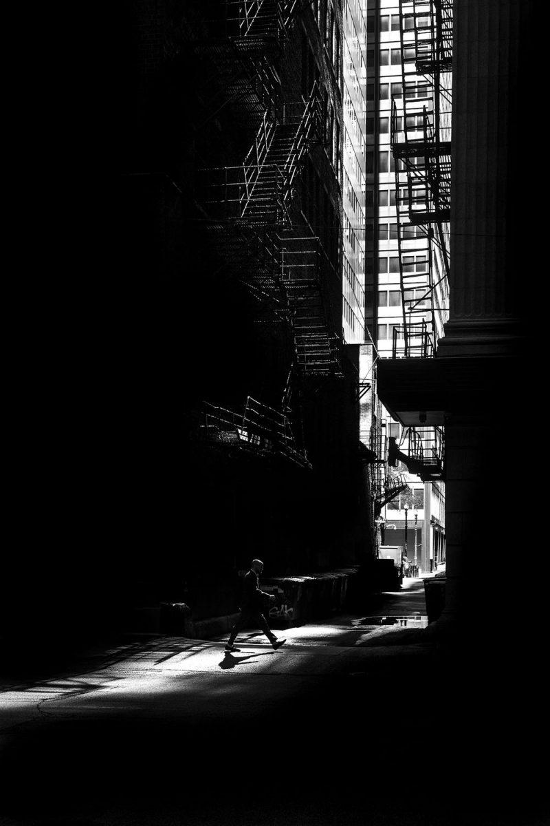 Leng Ung 3 Street Photography 800x1200