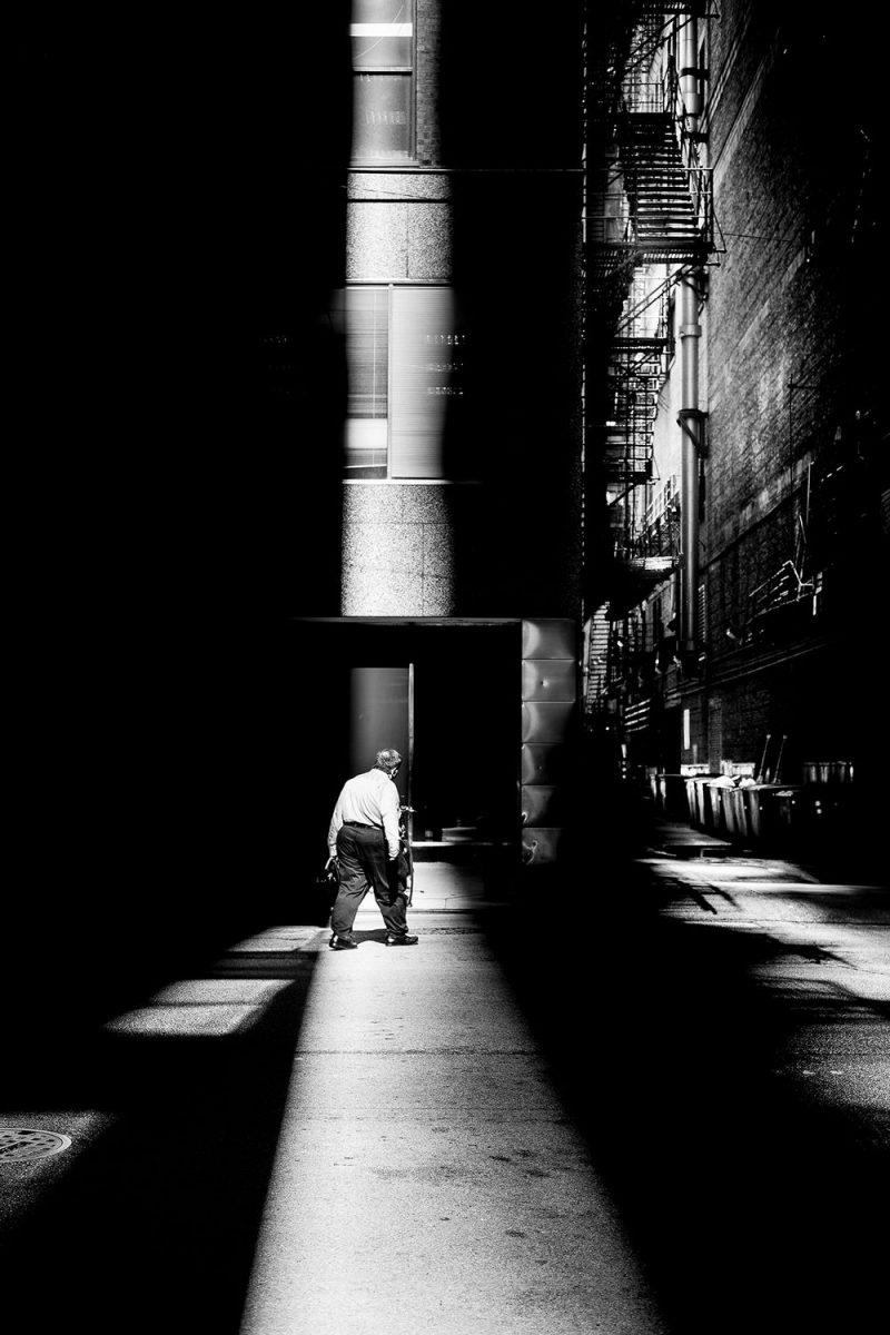 Leng Ung 4 Street Photography 800x1200