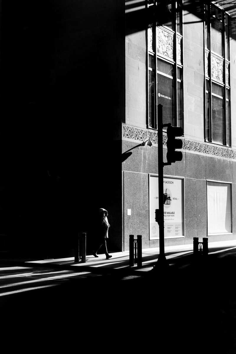Leng Ung 5 Street Photography 800x1200