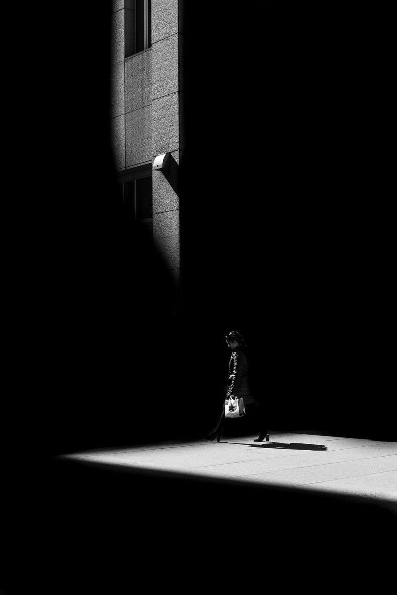 Leng Ung 6 Street Photography 800x1200