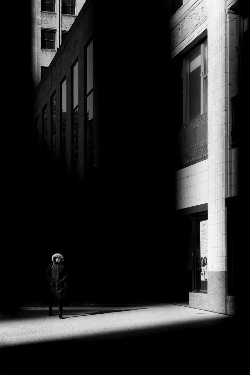 Leng Ung 9 Street Photography 800x1200