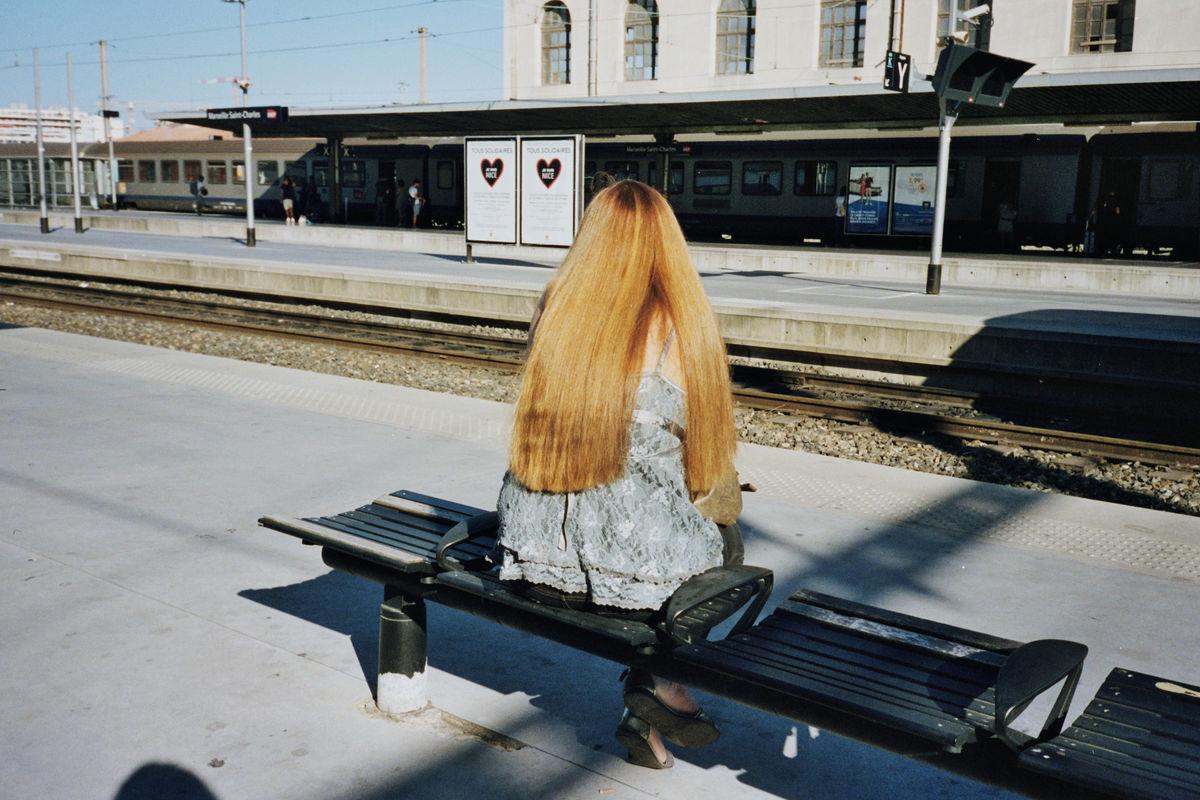 Safia Delta Eyeshot16 Street Photography