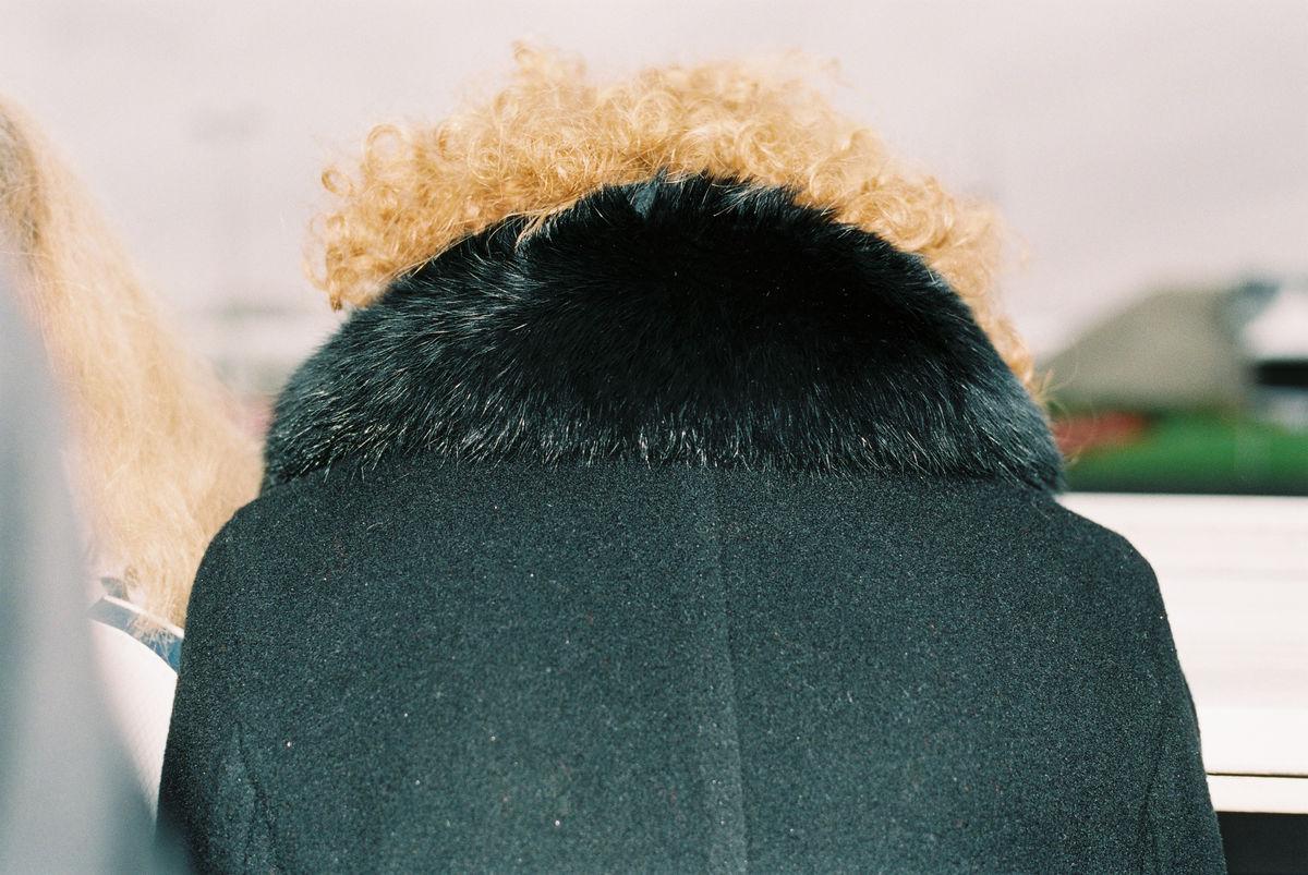 Safia Delta Eyeshot4 Street Photography