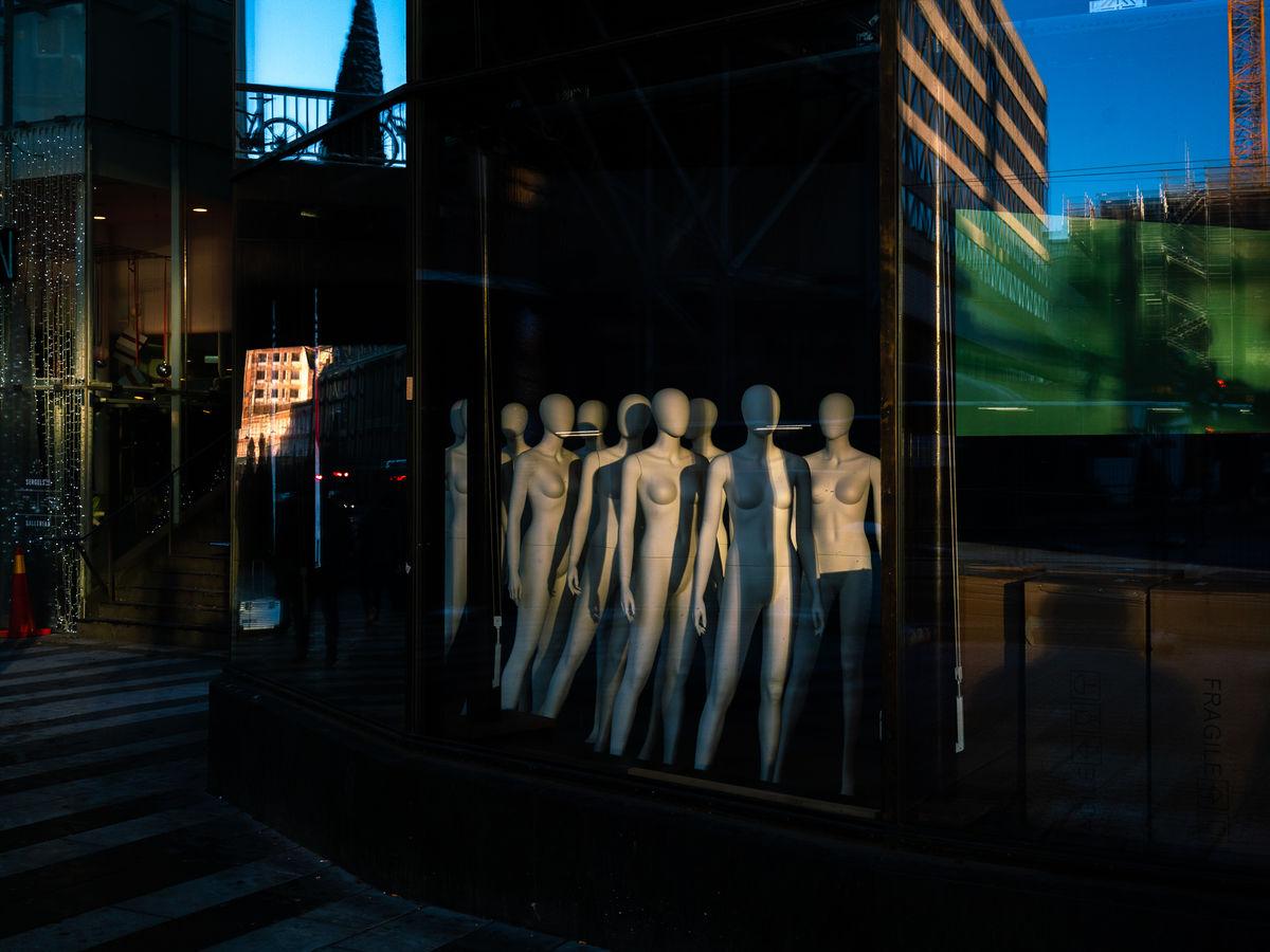 Johan Tappert 9 Street Photography